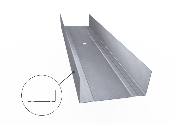 Drywall Edge Profiles : Elastron drywall metal profiles
